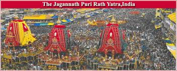 Jagannath Rath Yatra Car Festival 2015 Photos Images Pics hd Wallpapers