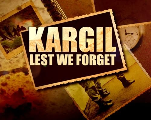 Kargil Vijay diwas wallpapers