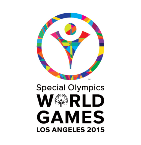 2015 Special Olympic Summer Games Ceremony Special Guests Medal Tally Statistics