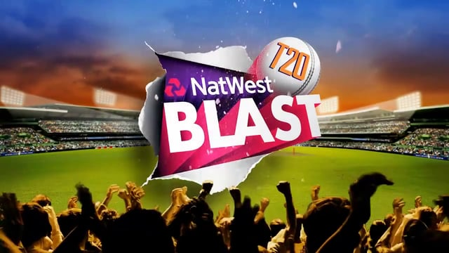 Leicestershire Vs Warwickshire T20 Match Live Score Streaming Playing Team Squad Preview Prediction