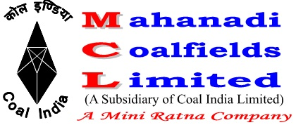 MCFL Recruitment For Post Of Mining Sirdar & Dy Surveyor 94 Posts