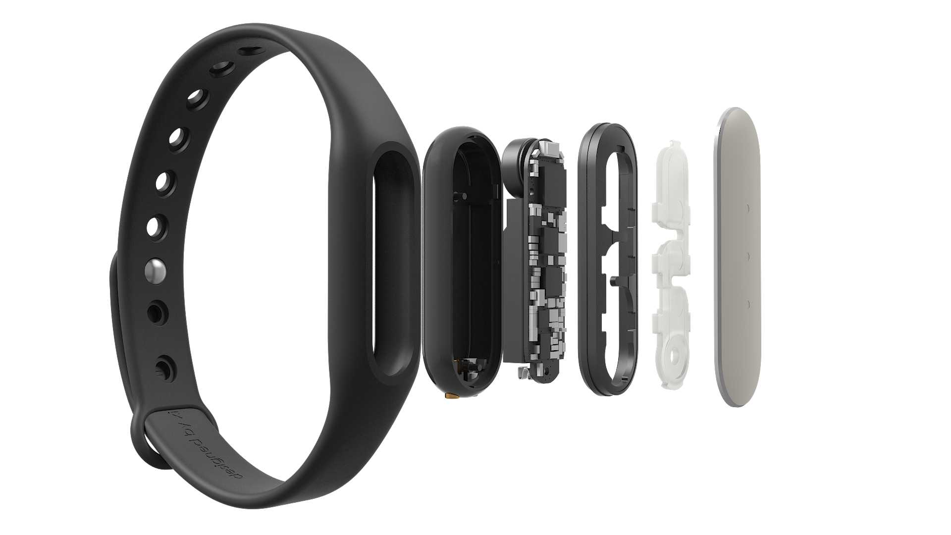 Micromax YuFit Fitness Band Release Date Images Features Specifications
