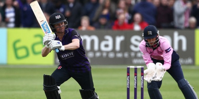 Middlesex Vs Sussex Today T20 Match Live Score Streaming Playing Team Squad Preview