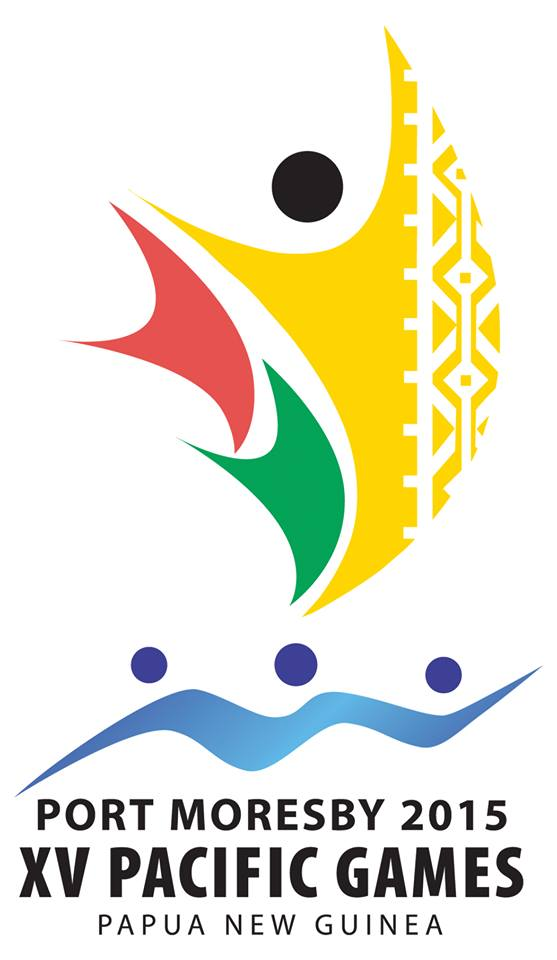 Pacific Games 2015 Closing Ceremony Images Photos Pics Wallpapers
