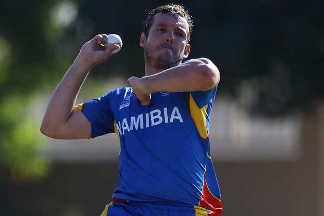 Playoff 4 Namibia v Oman T20 Match Live Score Playing Team Squad Result Winner 2015