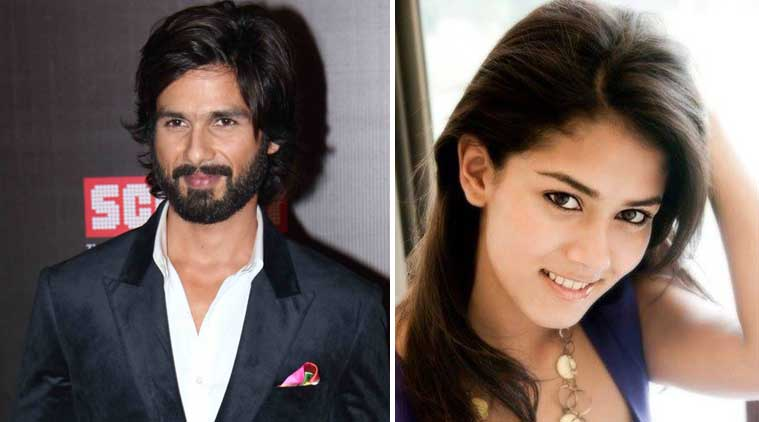 Shahid Kapoor Ties Knot With Mira Rajput Today