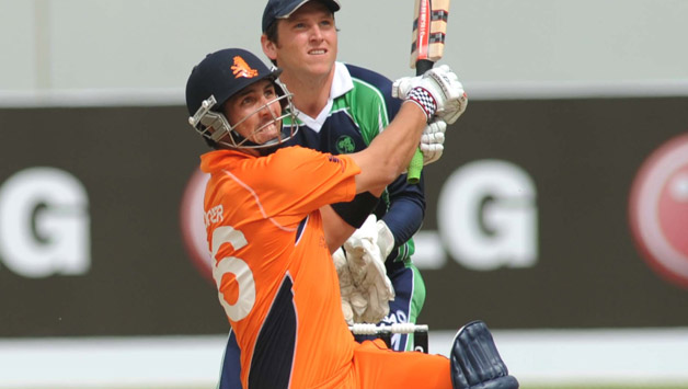T20 2nd Semi Final Ireland vs Netherlands Match Live Score Streaming Team Result Winner