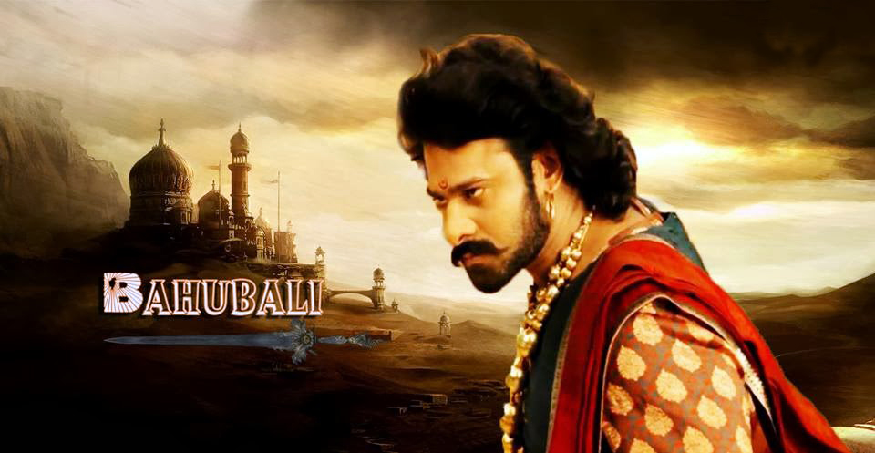 Tamil Bahubali Movie 8th Day 2nd Weekend Box Office Collection