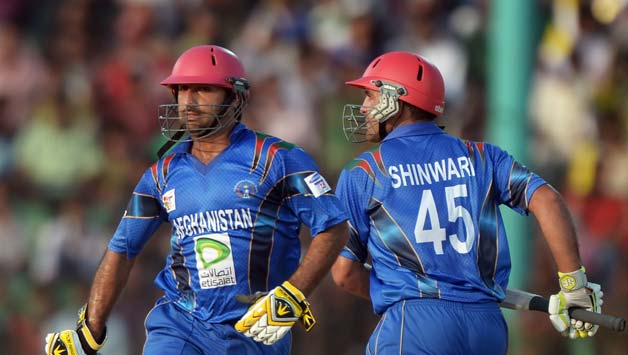 WT20 1st Play Off Qualifying Afghanistan vs Hong Kong Match 2015 Live Score Streaming Team Result Prediction