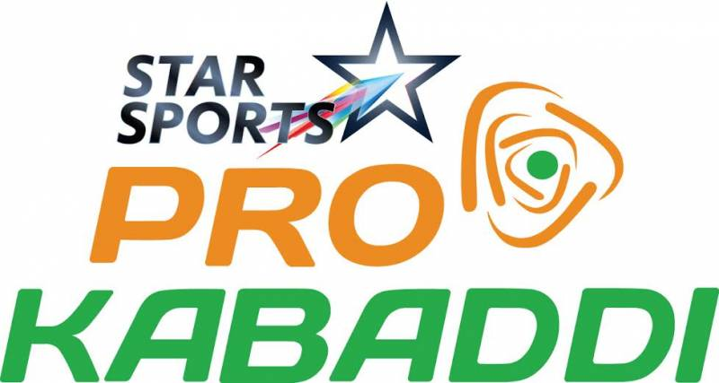 Watch Pro Kabaddi League 2015 Mumbai Vs Patna Match 6 Live Score Result Prediction