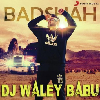 Watch Punjabi Song DJ Waley Babu HD Video Goes Viral