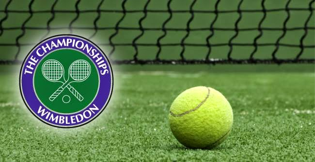 Wimbledon Day 8 All Matches Live Score Streaming Results Winners 07 July 2015