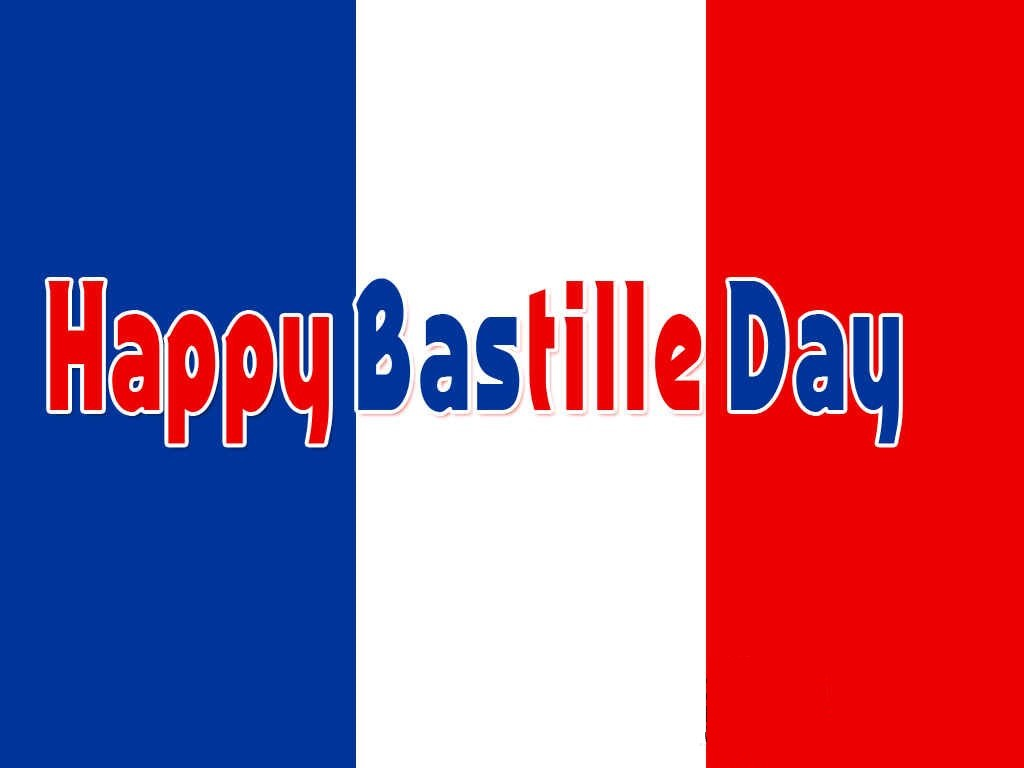 Wshing-YOu-Happy-Bastille-Day-