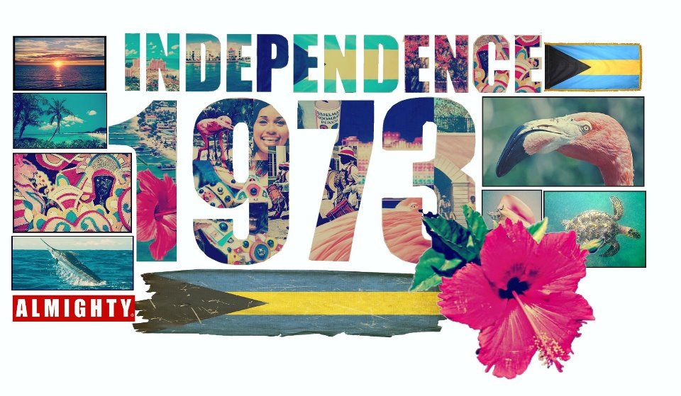 bahamas independence day photos pics