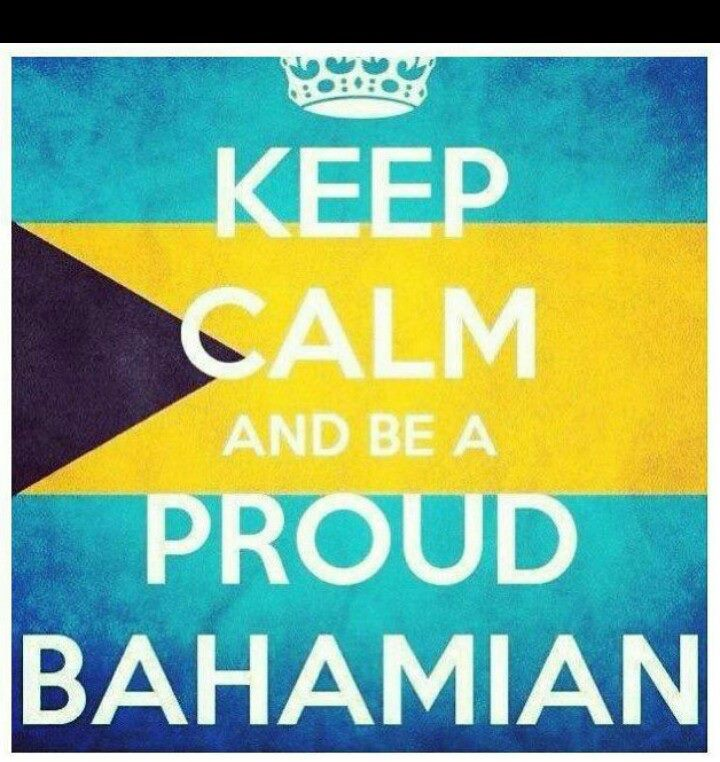bahamas independence day wishes images
