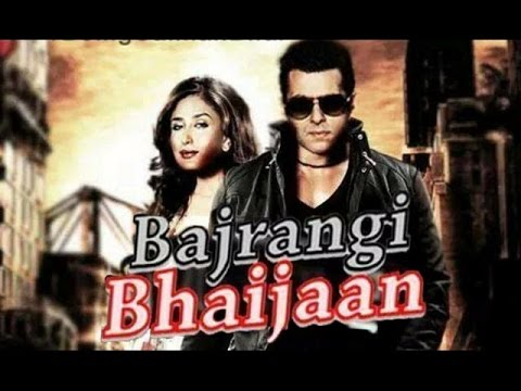 bajrangi bhaijan box office