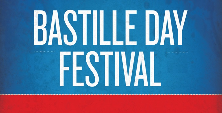 bastille-day-atlanta