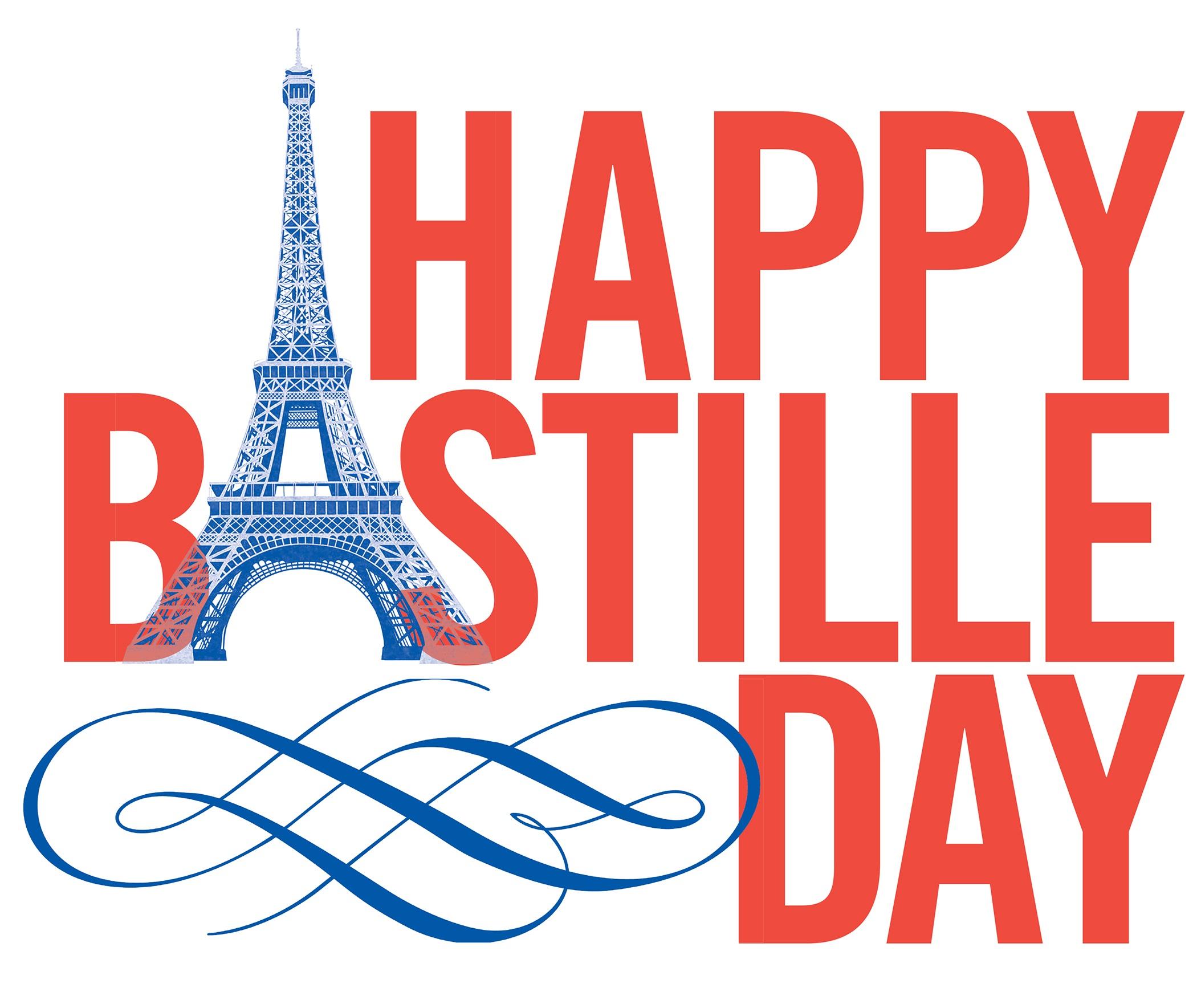 bastille day - photo #30
