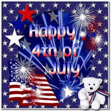 happy 4th july fb dp