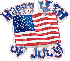 happy 4th july hd images