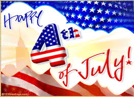 happy 4th july pics 2015