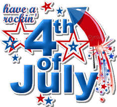 happy 4th july pictures