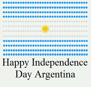 happy_independence_day_argentina