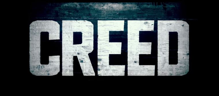 Hollywood Creed Movie Trailer HD Video Released