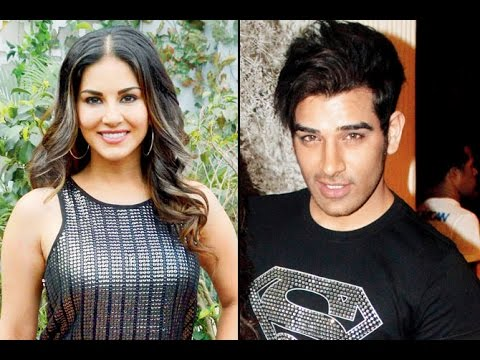 Sunny Leone Get Insulted By Splitsavilla Ex-Contestant In Season 8