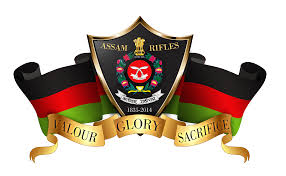 Assam Rifles Recruitment 2015 For 574 Vacant Posts