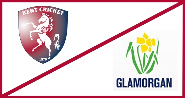 2015 Royal London One-Day Cup Kent vs Glamorgan Match Live Score Team Squad Prediction