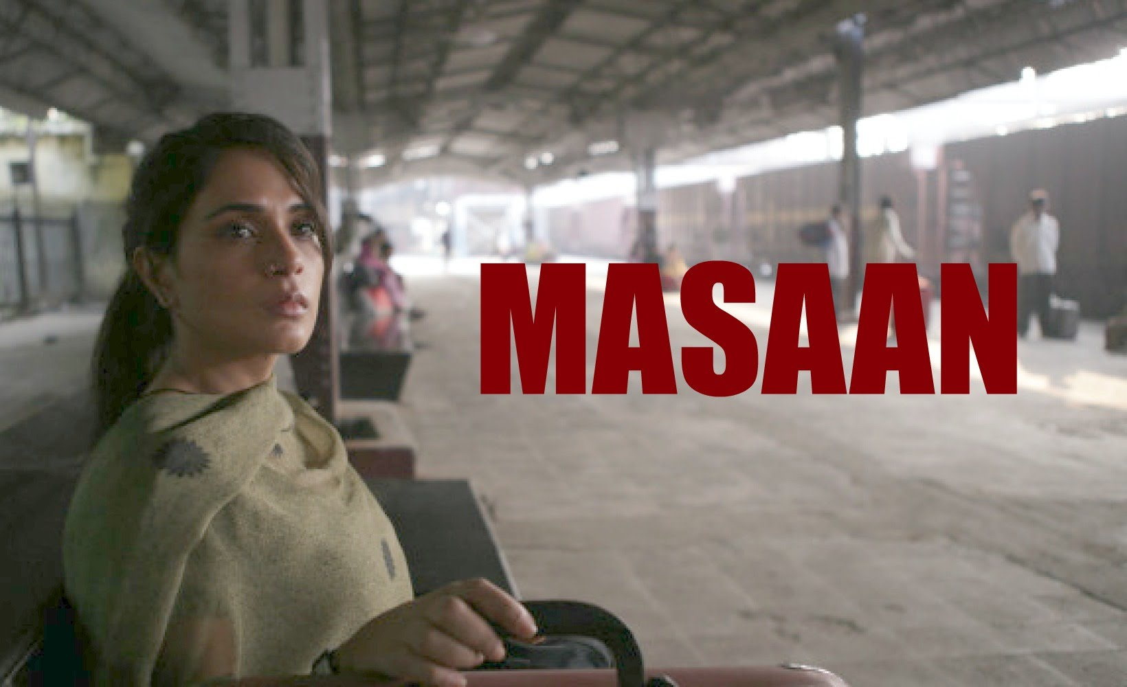 Today's Masaan Film 4th Day Box Office Collection Earning Report