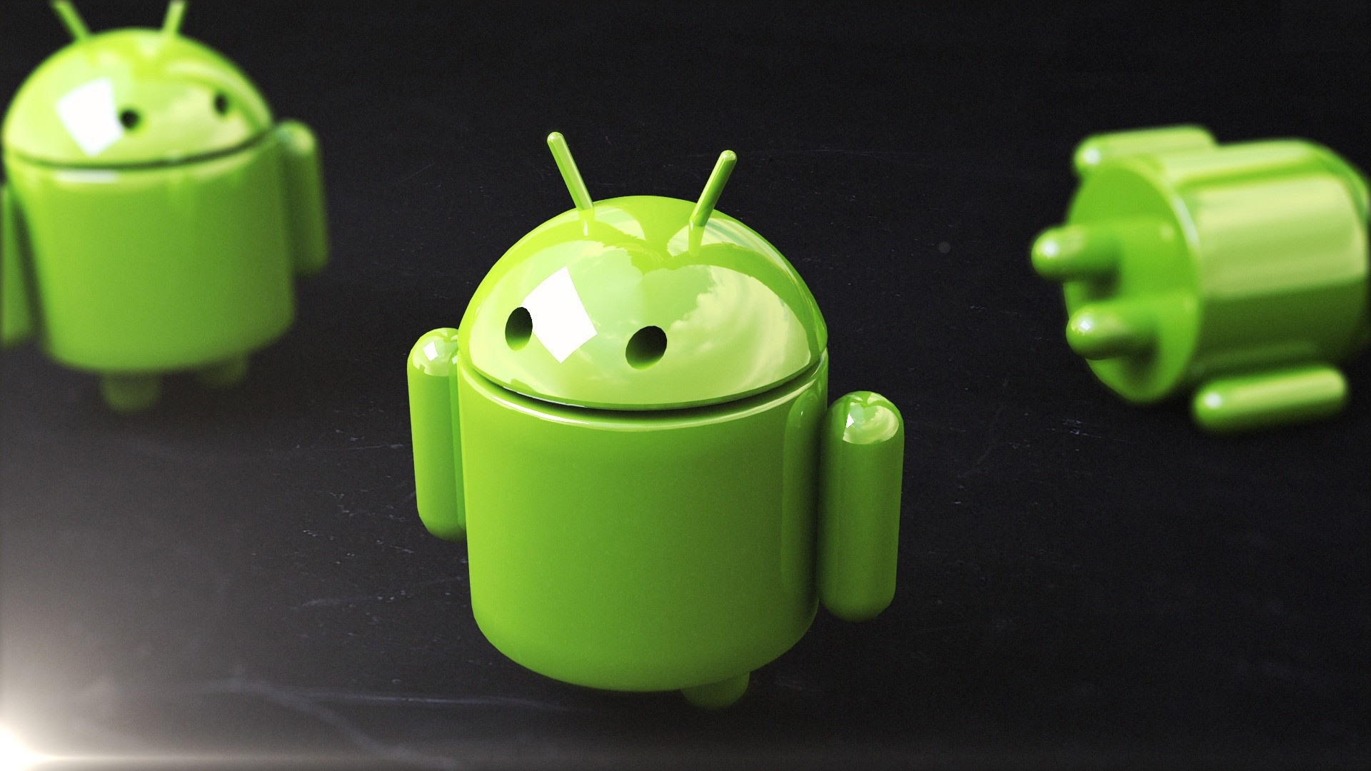 Free Android Wallpapers for Mobiles