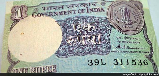 old-one-rupee-note_625x300_51423909464
