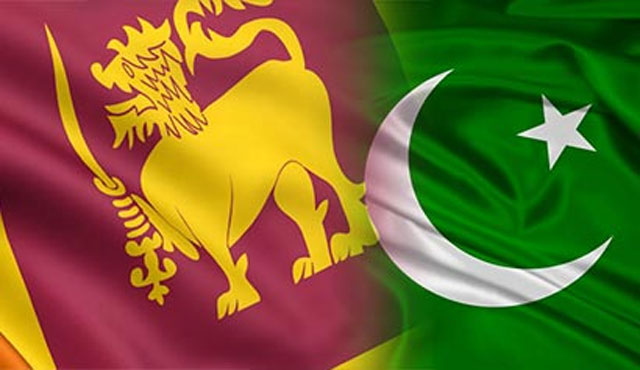 Watch Sri Lanka vs Pakistan, 1st T20I Live Score Result Prediction Streaming