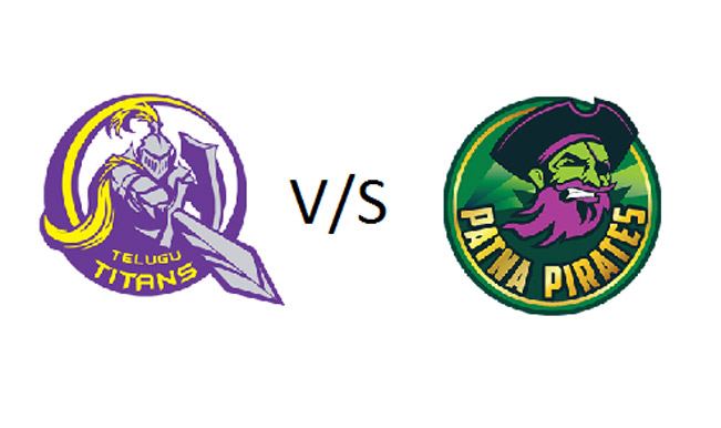 Watch Pro Kabaddi League 2015 Patna vs Hydrabad Match 22 Live Score Result Prediction