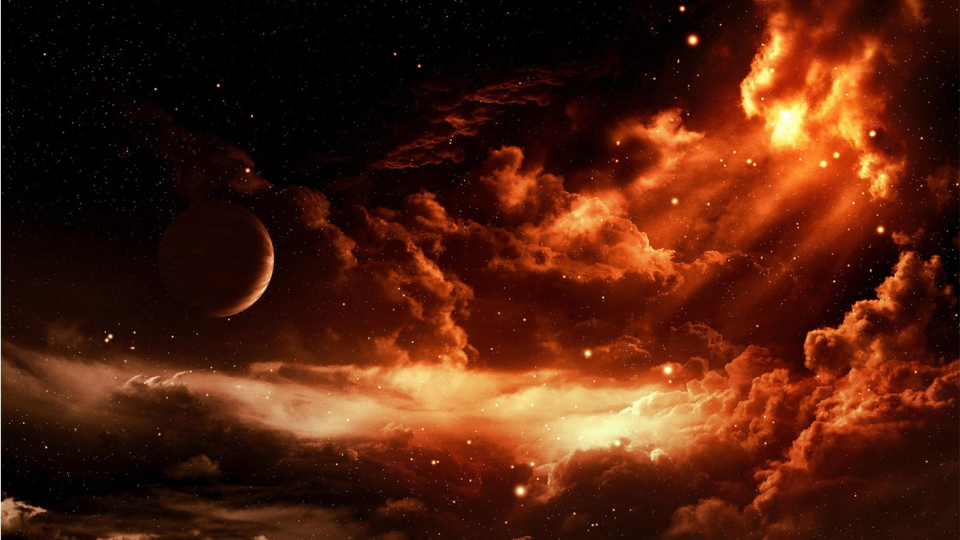 space_art_wallpaper_hd_wide-1366x768