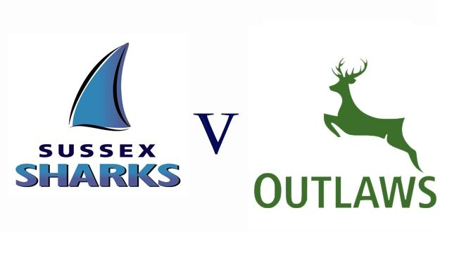Sussex vs Nottinghamshire Match Live Score Streaming Prediction Royal London One-Day Cup 2015