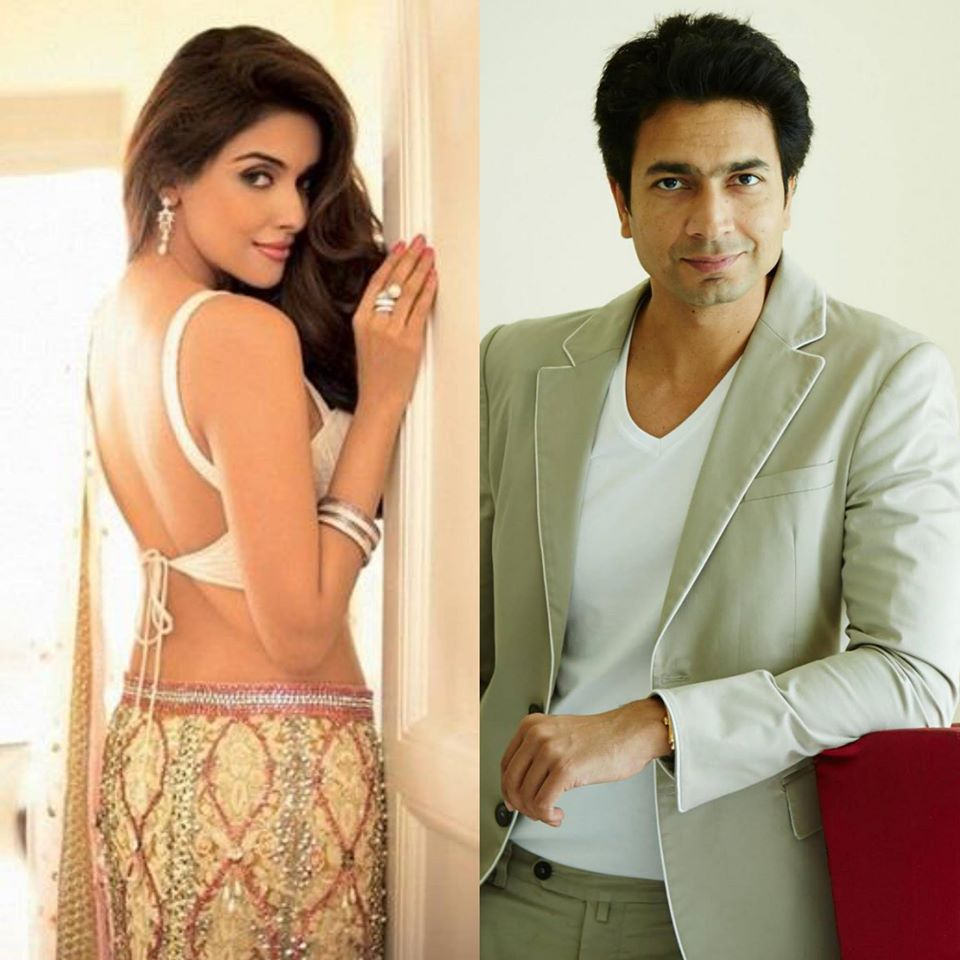Asin to marry Soon with Micromax Co-Founder Rahul Sharma
