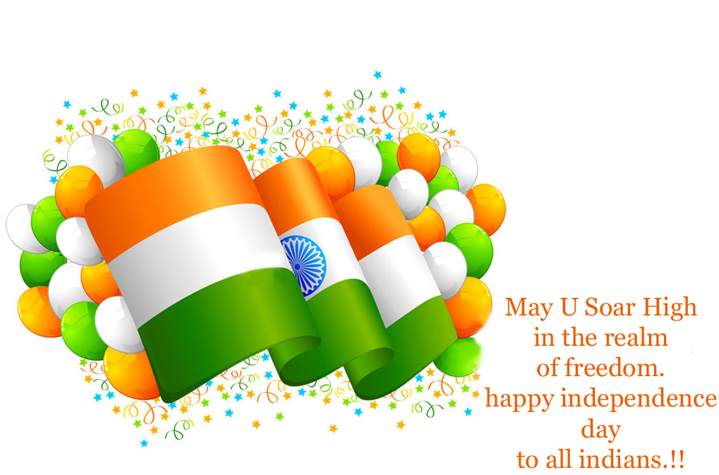 15th-Aug-2015 Wishes-Independece-day