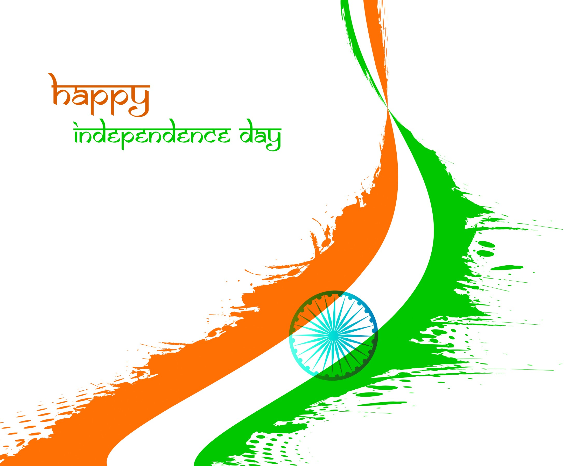 Independence day in india essay