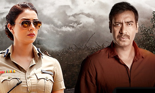 Today 6th Weekend Drishyam 38th 39th 40th Day Box Office Collection