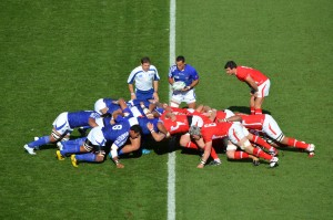 2011_Rugby_World_Cup_Wales_vs_Samoa_(6168183024)