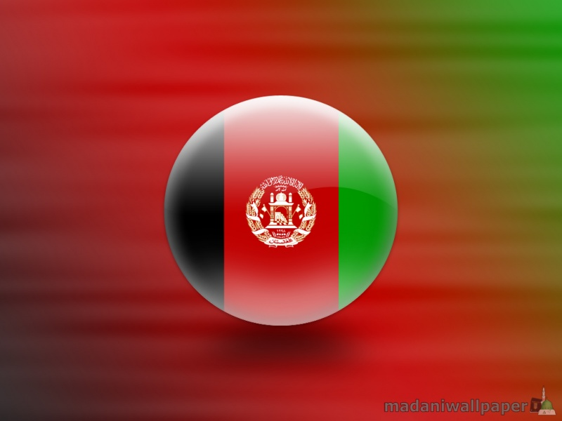 Afghanistan Independence Day 2015 Quotes Wishes Status Images Photos