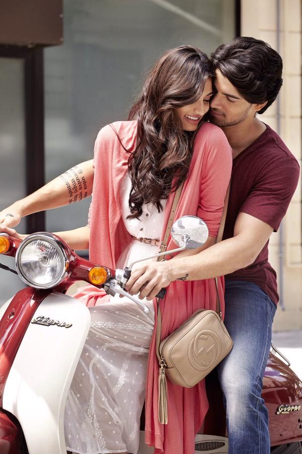 Romantic Hero Movie 2nd Week 12th 13th Day Box Office Collection