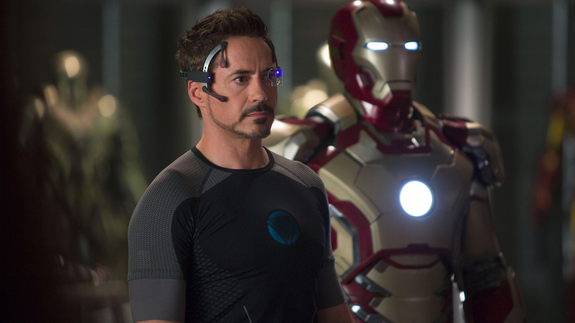 Forbes Highest Top 10 Paid Actors List 2015 Iron Man Superhero Robert Downey Jr Tops 3rd Time