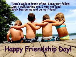 Friendship Day Images HD Wallpapers Pics Photo