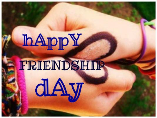 Special Happy Friendship Day 2019 Wishes Hd Wallpapers ...