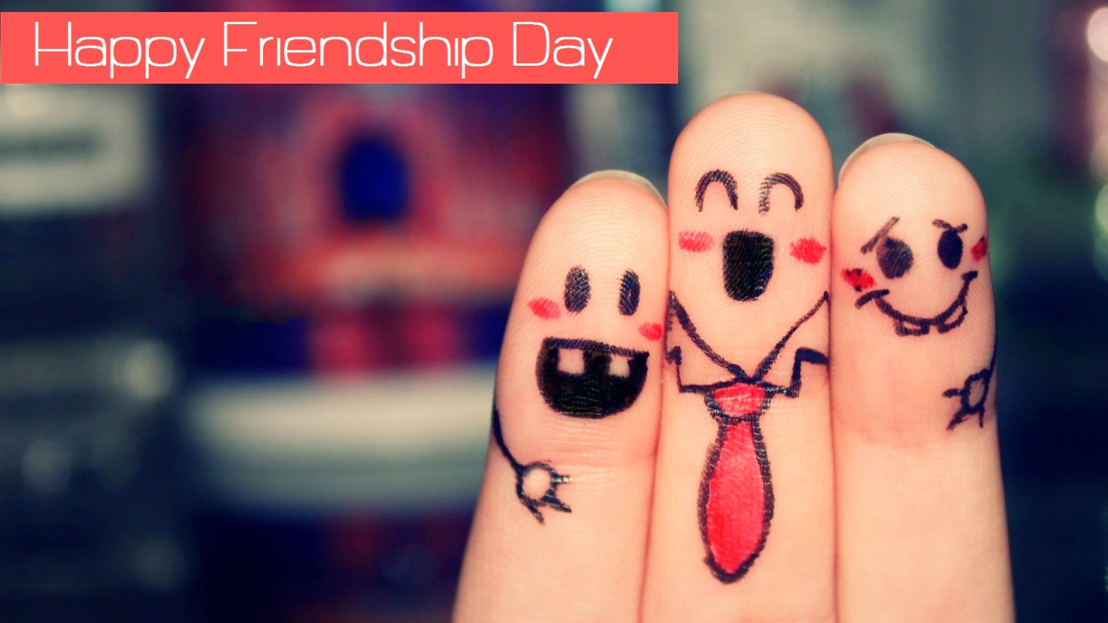 Special Happy Friendship Day 2020 Wishes Wallpapers Whatsapp Status