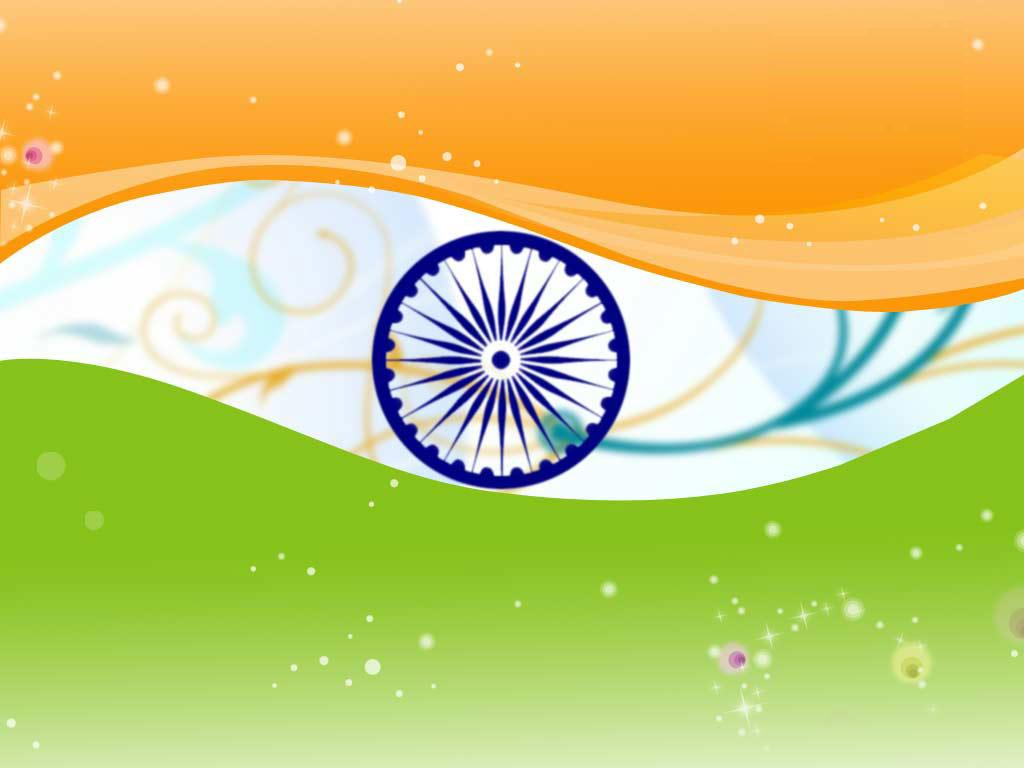Happy Independence Day 2015 Flag Posters Images hd Wallpapers Pics